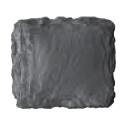 pewter-grey