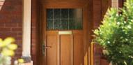 menu-doors